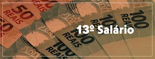 Primeira parcela do 13º salário começa a ser paga a beneficiários do INSS