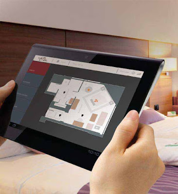 Hotel Automation being the latest talk of the industry has taken the industry by storm