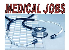 Apply online for medical jobs in All India Institute of Medical Sciences (AIIMS)., letsupdate, nursejobs update, aiims job update