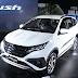 Promo Kredit Murah Toyota Rush 2018 Terbaru