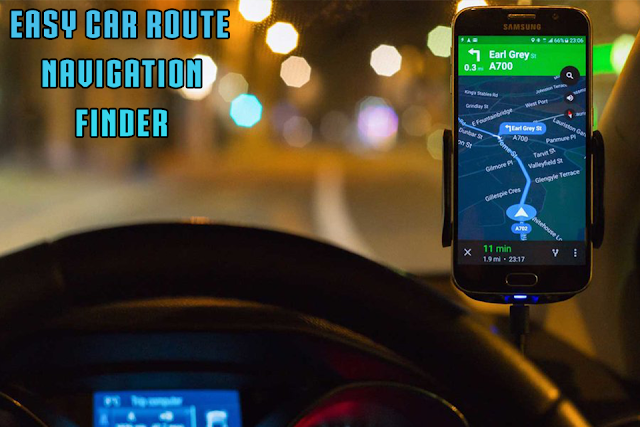 Maps Driving Directions:Voice GPS Navigation,Maps