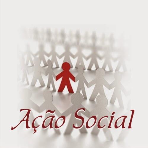 Instituto Crescer oferece atendimento social em Psicologia Clínica 1