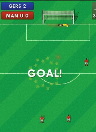 10 best free games for your phone or tablet New Star Soccer