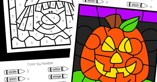 200+ Free Halloween Coloring Pages For Kids - The Suburban Mom | 314x600