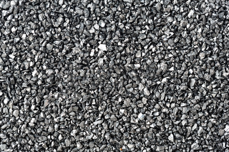 Anthracite Coal Size 2 : 4 mm