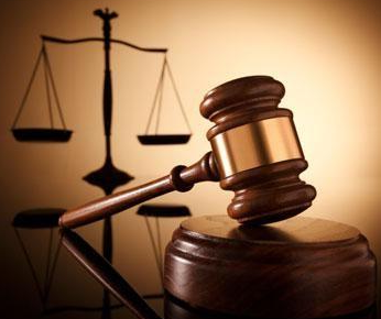 Perbedaan Hukum Acara Pidana dan Perdata,