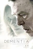 Dementia (2015) online y gratis