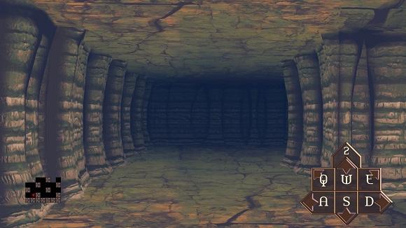 sakura-dungeon-pc-screenshot-www.ovagames.com-2