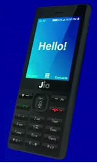 Reliance JioPhone for free,4G VoLTE Phone for Rs. 0 (JioPhone for free),free 4g phone from reliance jio,jiophone unboxing,jiophone hands on & review,jiophone full specification,4g volte free phone,best phone launched,how to buy jiophone,free internet phone,free jio phone,free keypad 4g phone,reliance jio free phone,how to buy
