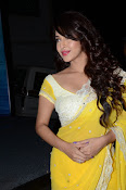 sonarika latest sizzling photos-thumbnail-2