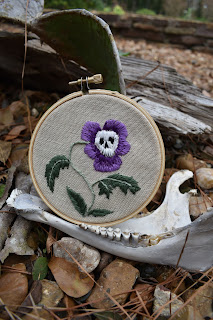 https://www.etsy.com/listing/487128146/violet-skull-flower-embroidery-hoop-folk?ref=shop_home_active_5
