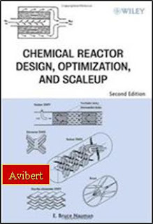 Chemical Reactor Design, Optimization, and Scaleup