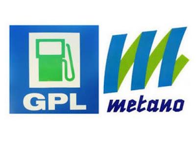 differenza-gpl-metano
