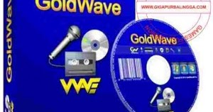 goldwave license key 6.31
