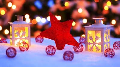 Catholic Merry Christmas Prayers for Kids