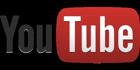Como colocar vídeos no blog