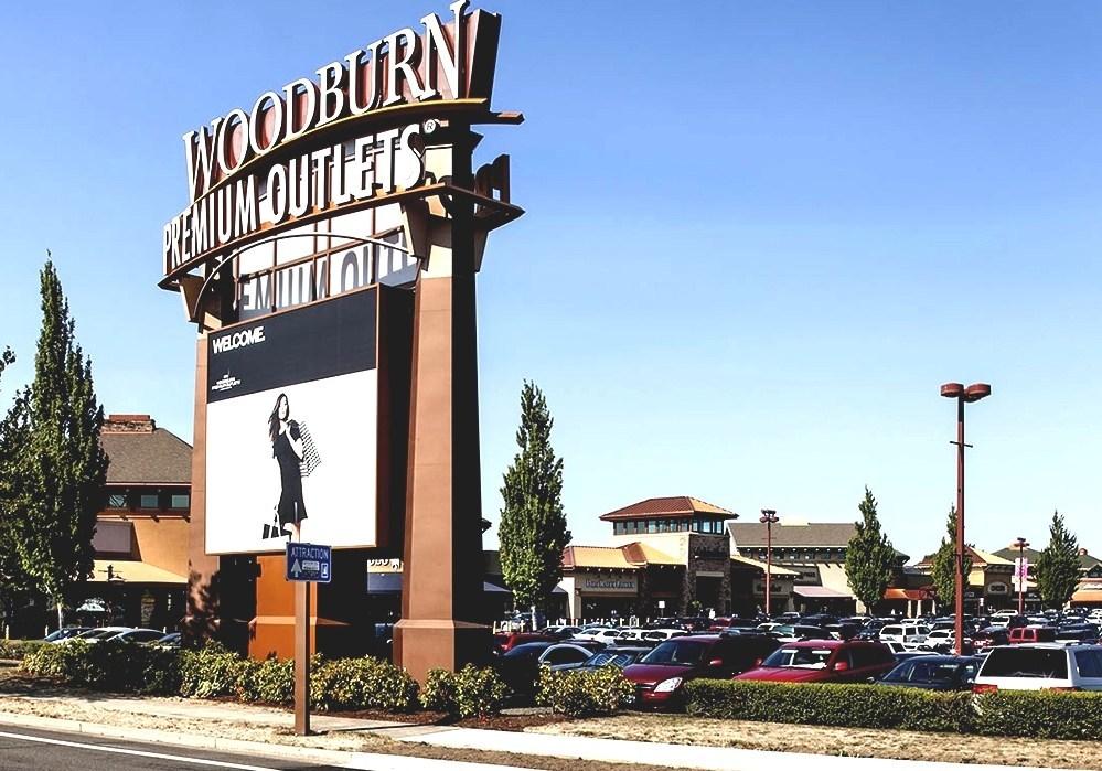 a46e14c62 Woodburn Premium Outlets - Woodburn Outlets Oregon