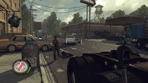 DOWNLOAD GAMES The Walking Dead Survival Instinct FOR PC FULL VERSION
