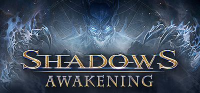 Shadows Awakening The Chromaton Chronicles-CODEX
