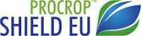 ag.alltech.com/crop/es/productos/protección/procrop-shield-eu