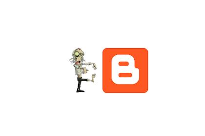 Download Software Pencari Blog Zombie Gratis