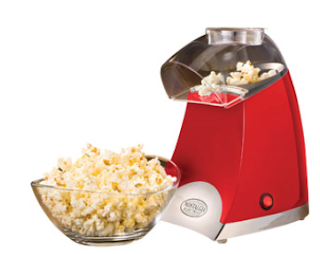 Walmart Com Deals On Popcorn Popper Hp Tablet Basketball Hoop