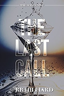 https://www.amazon.com/Last-Call-MMG-Book-ebook/dp/B06XC7J11W/ref=la_B00M1WO85S_1_3?s=books&ie=UTF8&qid=1498007706&sr=1-3