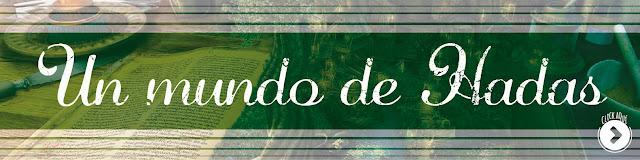 http://www.hechosdesuenos.com/2014/09/cuento-7-un-mundo-de-hadas.html