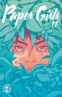 http://nuevavalquirias.com/paper-girls-comic-comprar.html