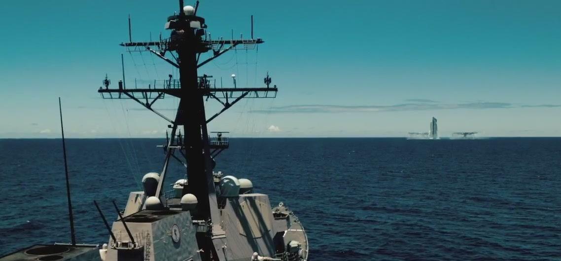 battleship 2012 movie hd - photo #18