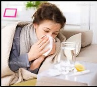 how to stop from getting colds
