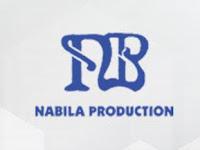 LOWONGAN KERJA PT. NABILA HOLIDAY TOUR & TRAVEL PEKANBARU
