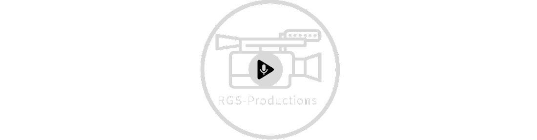 RGS-Productions