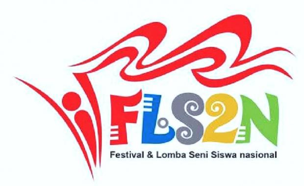 Download Naskah Puisi Lomba Fls2n Tingkat Sd
