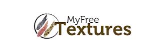 http://www.myfreetextures.com/
