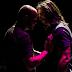 Teatro Sergio Cardoso recebe apresentações de Pobre Super-Homem, Avesso do Herói