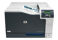 HP Color LaserJet Professional CP5225dn Driver Download