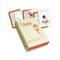 http://www.eduioga.com/ioga-per-nens.php