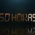 """""""50 Horas"""" é o novo doc reality da TVI"""