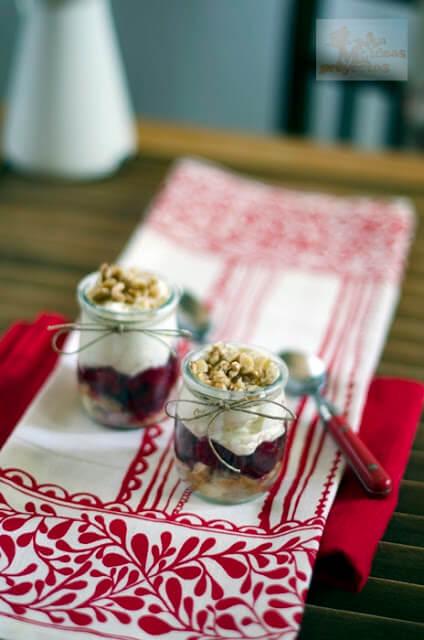 mini-trifles-frambuesa-5-minutos5