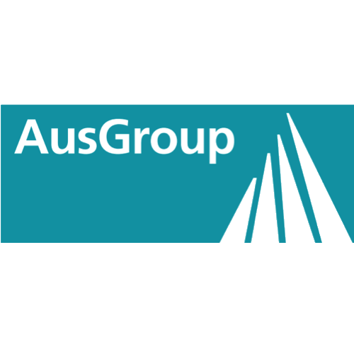 AusGroup - RHB Invest 2015-11-02: The Worst Is Over But Valuations Remain High