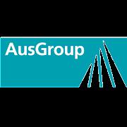 AUSGROUP LIMITED (5GJ.SI) @ SG investors.io