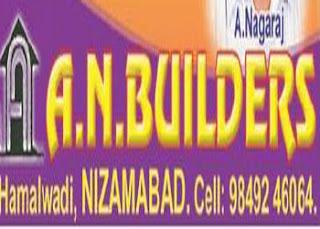 AN Builders
