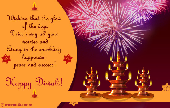 Happy diwali pictures images cards wallpapers cliparts greetings unique2bcollections2bof2bhappy2bdiwali2bcards2b20162b m4hsunfo Images