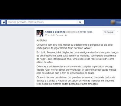 afogados da ingazeira-pernambuco-vereador-prefeito
