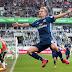Podcast Chucrute FC: episódio sobre a 32ª rodada da Bundesliga 2017/2018