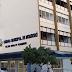 Pleno do TJRN declara inconstitucional lei sobre pensão a vereadores de Mossoró