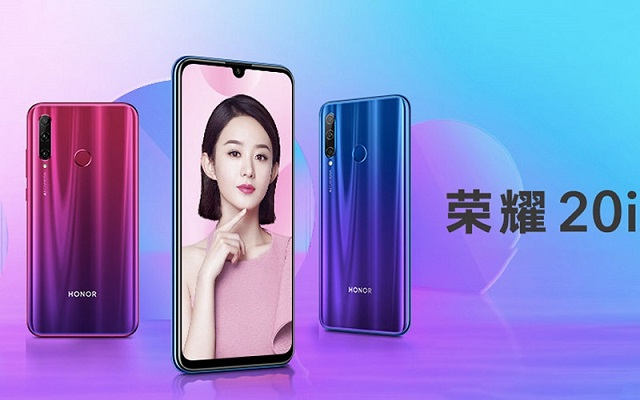 huawei-honor-20i-specs-price