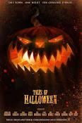 Tales of Halloween (Cuentos de Halloween) (2015)