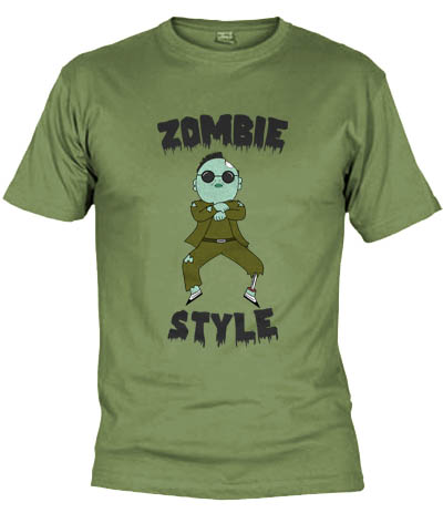 https://www.fanisetas.com/camiseta-zombie-style-por-cris-anime-p-3063.html?osCsid=g78ol3sk2rki66u61ef36tcok0